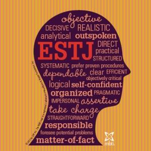 estj-head