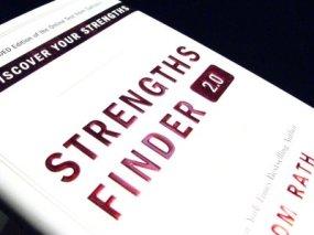 Strengths-Finder-Tom-Rath